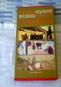 Le Grandi Avventure dell'archeologia (6 vol.)
