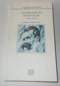 L'internamento di Nietzsche e altri racconti