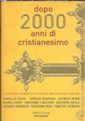 LA SINTASSI LATINA. Per le Scuole Medie  Superiori.  Edizione rinnovata e accresciuta  a cura di Alvise Dal Negro  [  Treviso, Libreria editrice Canova, già Longo & Zoppelli, 1954 ].