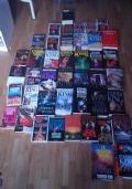 Libri vari di Stephen King