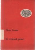 Le regioni polari