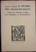 Bibliografia di Pirandello.