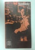 Wassily Kandinsky: In Selbstzeugnissen und Bilddokumenten