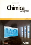 Chimica Compact