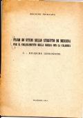 FUNK & WAGNALLS STANDARD DICTIONARY, International Edition