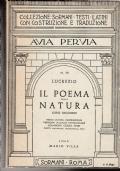 IL POEMA DELLA NATURA, LIBRO SECONDO, N. 75