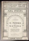 LE STORIE LIBRO PRIMO,TESTO COSTRUZIONE INTERLINEARE E NOTE N. 104