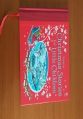 CHRISTMAS STORIES FOR LITTLE CHILDREN in inglese per bambini