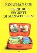 I terribili segreti di Maxwell Sim