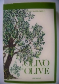 l'olivo / the olive
