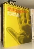 Davanti all'immagine - Artisti quadri libri polemiche - Con dedica dell'Autore