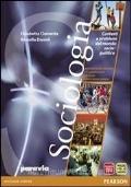 Sociologia: contesti e problemi del mondo sociopolitico