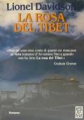 La rosa del Tibet