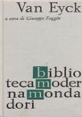 Le più belle pagine di G. M. Cecchi