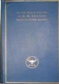 Le più belle pagine di Ippolito Nievo