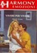 GEMELLE D'AMORE+ VIVERE PER VIVERE