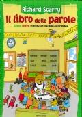 IL LIBRO DELLE PAROLE ITALIANE INGLESI FRANCESI CON UNA GUIDA ALLA PRONUNCIA