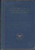Le più belle pagine di Vittorio Imbriani