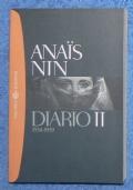 Diario III 1939-1944