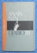 Diario IV 1944-1947