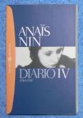 Diario V 1947-1955