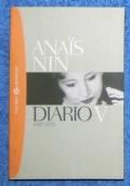 Diario VI 1955-1966
