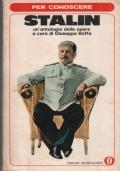 Per conoscere Stalin
