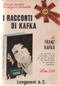 Racconti di Kafka