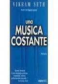 UNA MUSICA COSTANTE