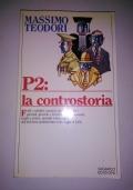 P2 LA CONTROSTORIA