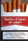 SMETTERE DI FUMARE PER SEMPRE