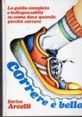 CORRERE E' BELLO