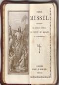 MISTRISS INCHBALD - SIMPLE HISTOIRE - Tome premier