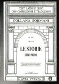 LE SATIRE LIBRO SECONDO,  VERSIONE INTERLINEARE, ARGOMENTI E NOTE, N. 53