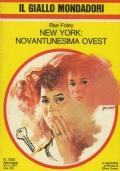New York: Novantunesima ovest