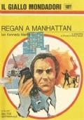 Regan a Manhattan