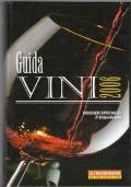 Guida Vini 2006.  Dossier speciale: Il Valpolicella