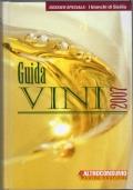 Guida Vini 2007. Dossier speciale: I bianchi di Sicilia