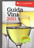 Guida Vini 2011. Dossier speciale: I bianchi di Sardegna