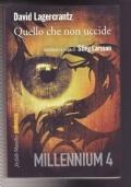LE RICETTE DI MASTER CHEF DOLCI AL CUCCHIAIO, N.15