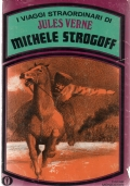 Michele Strogoff con 83 illustrazioni