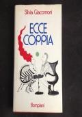 ECCE COPPIA