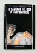 IL SANTUARIO DEL NOCE IN CAMPOSAMPIERO (Padova)
