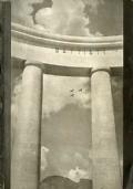 BOLOGNA Le cento città d'italia 1912