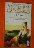 Angelica e il nuovo mondo