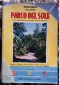 Parco del sole Un'oasi naturalistica nel cuore della verde Umbria ( di Pietro Caruso Todi Collazzone )