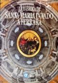 La basilica di Santa Maria in Vado a Ferrara