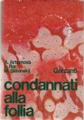 La Questione comunista 1969-1975 Vol. II