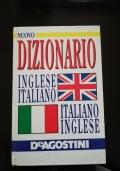 Dizionario Fondamentale Inglese Italiano - Italiano Inglese