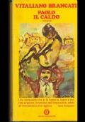 47ª  Adunata Nazionale. Udine il 4-5-6 maggio 1974